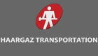 Ha'argaz Transportation