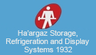 Ha'argaz Storage, Refrigeration and Display Systems